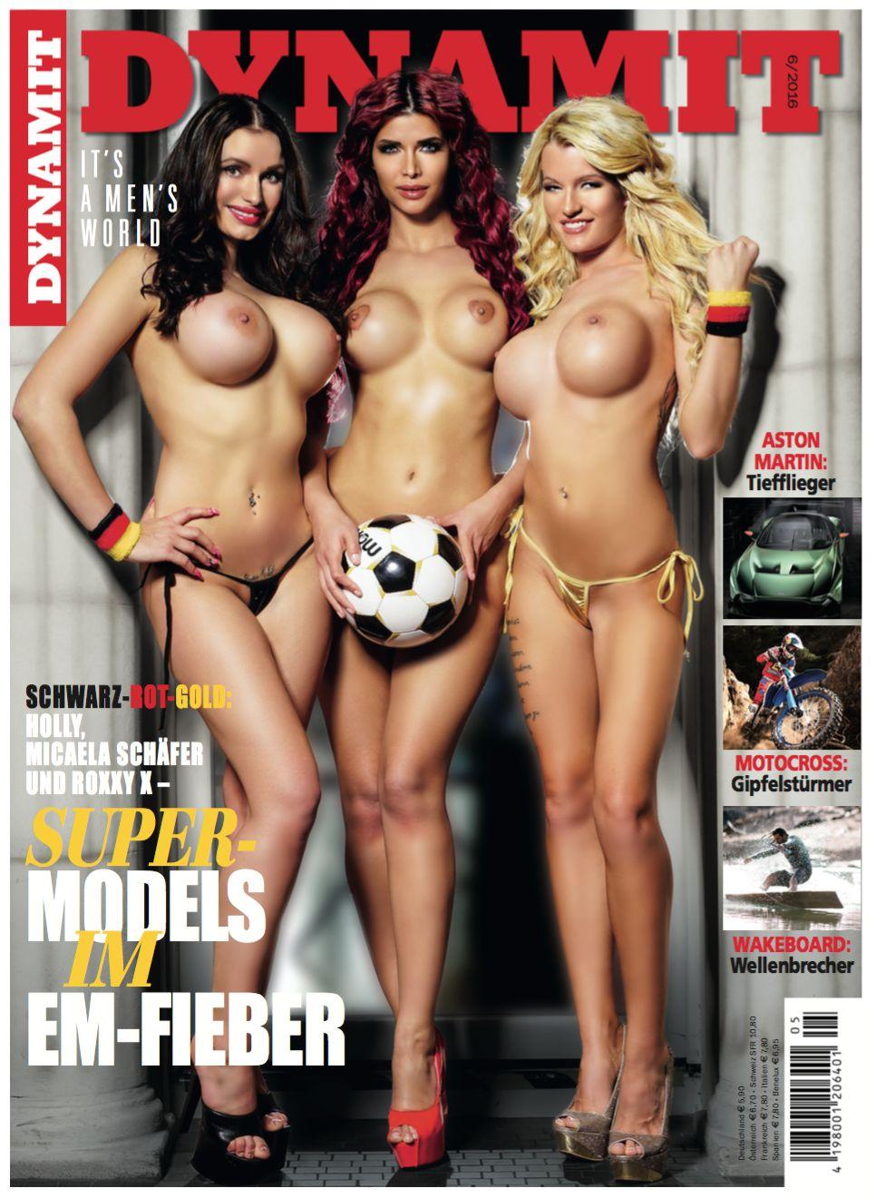Micaela-Schaefer-Nude-Sexy-8 (1)
