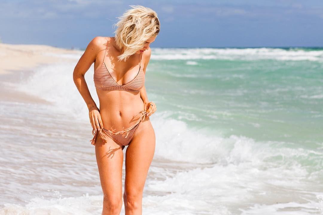 Rachel-Mortenson-Nude-Sexy-7 (1)