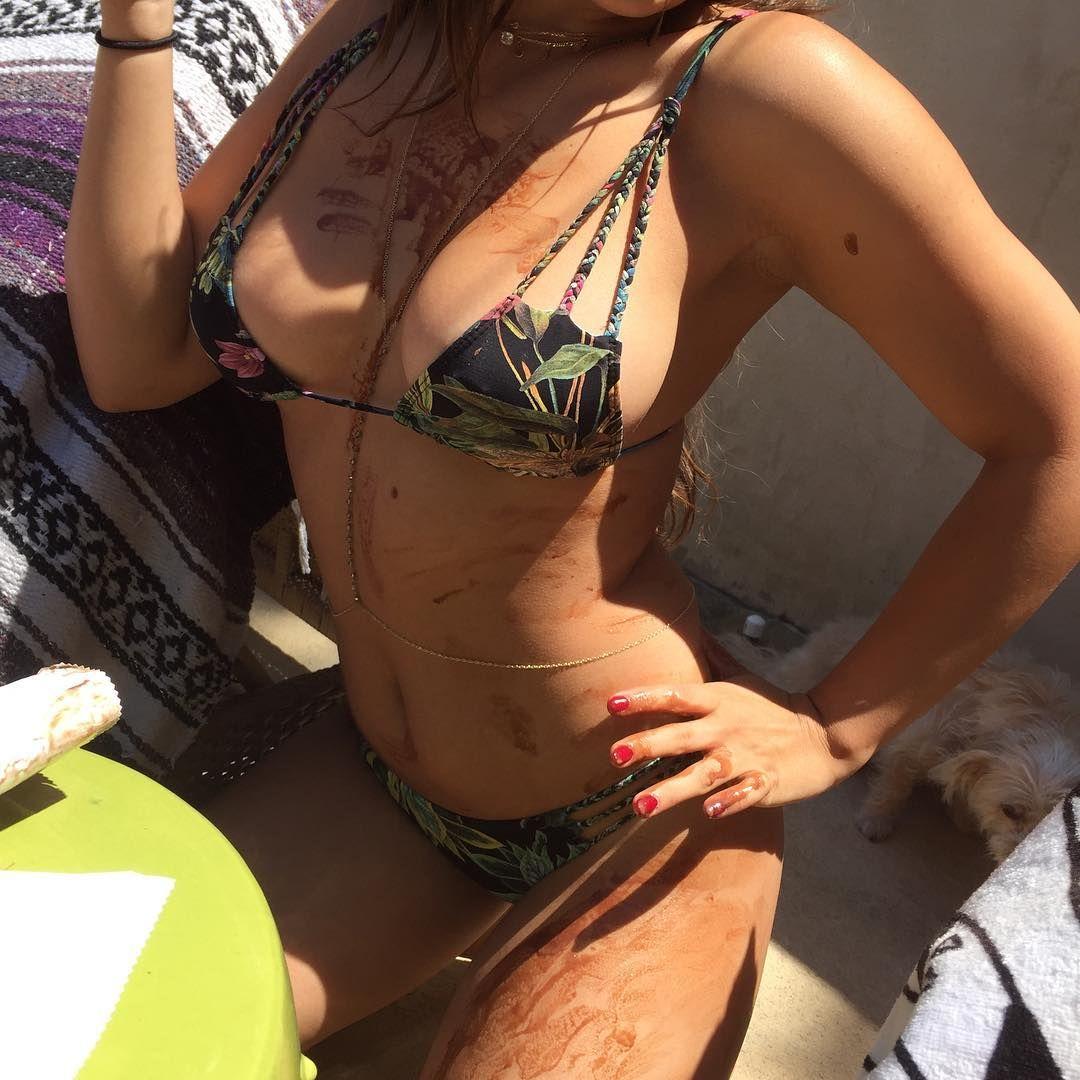 seksi-foto-instagram
