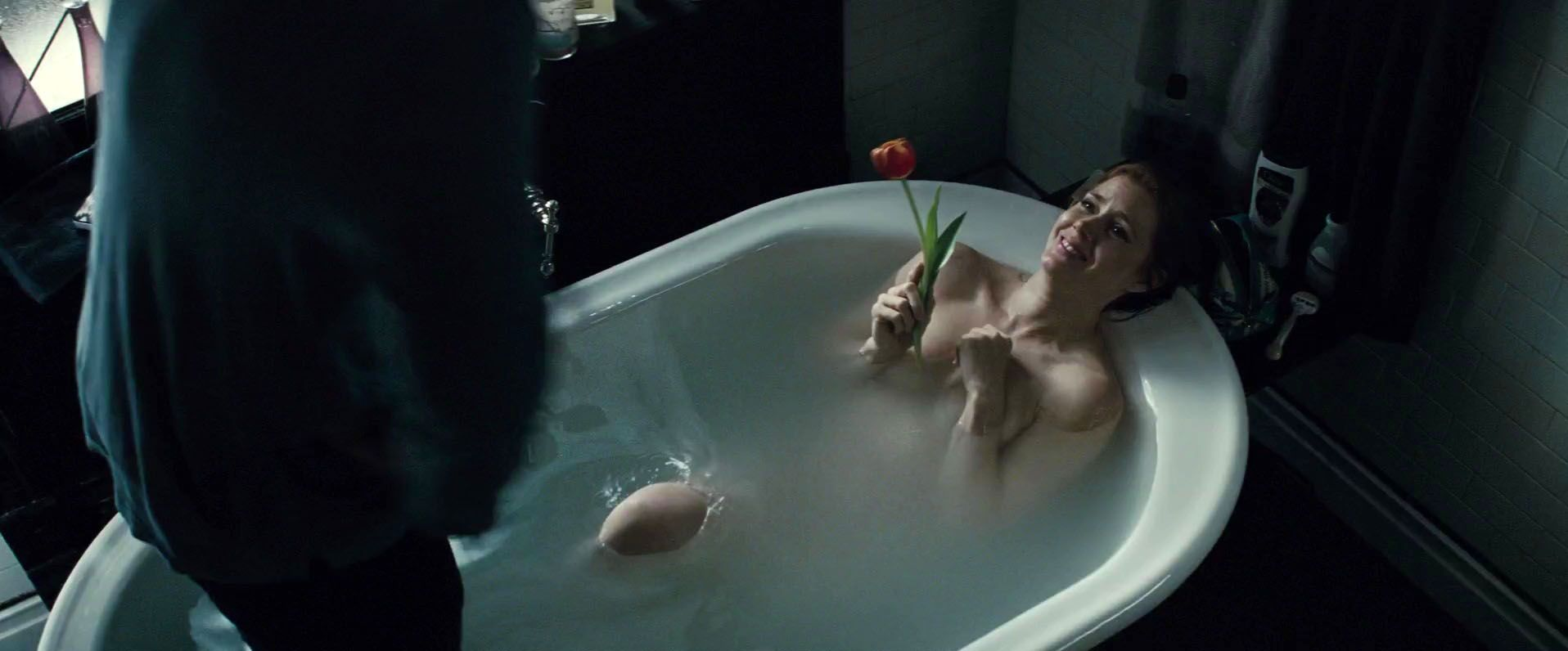 Amy-Adams-Sexy-1