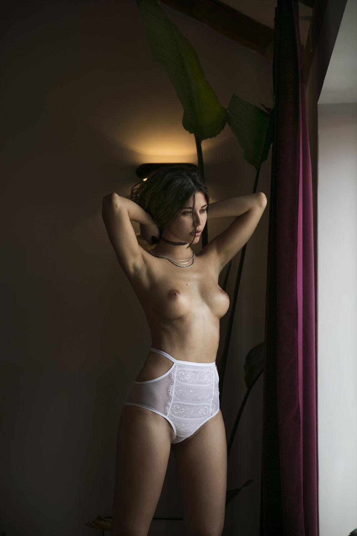 Ana Sotillo sexy (9)