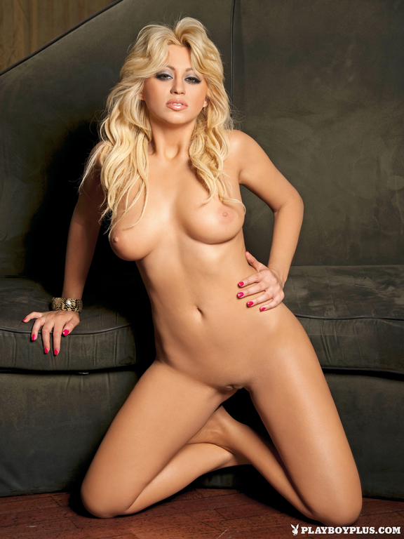 Jessica-Vaugn-in-Playboy-Croatia-224_full