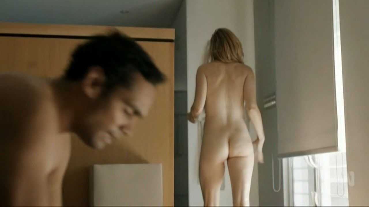 Leeanna-Walsman-Nude-1