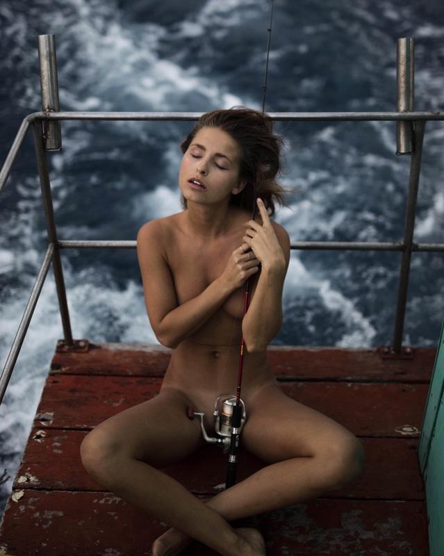Marisa-Papen-Nude-2 (4)