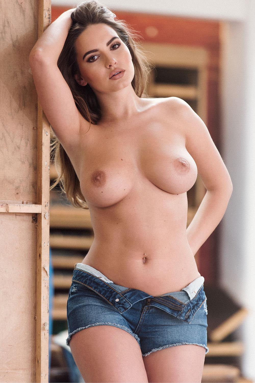 Sabine-Jemeljanova-Topless-3 (5)