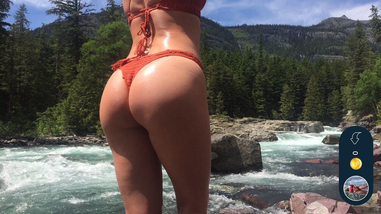 Sara-Jean-Underwood-Sexy-15