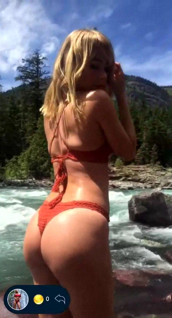 Sara-Jean-Underwood-Sexy-2 (1)