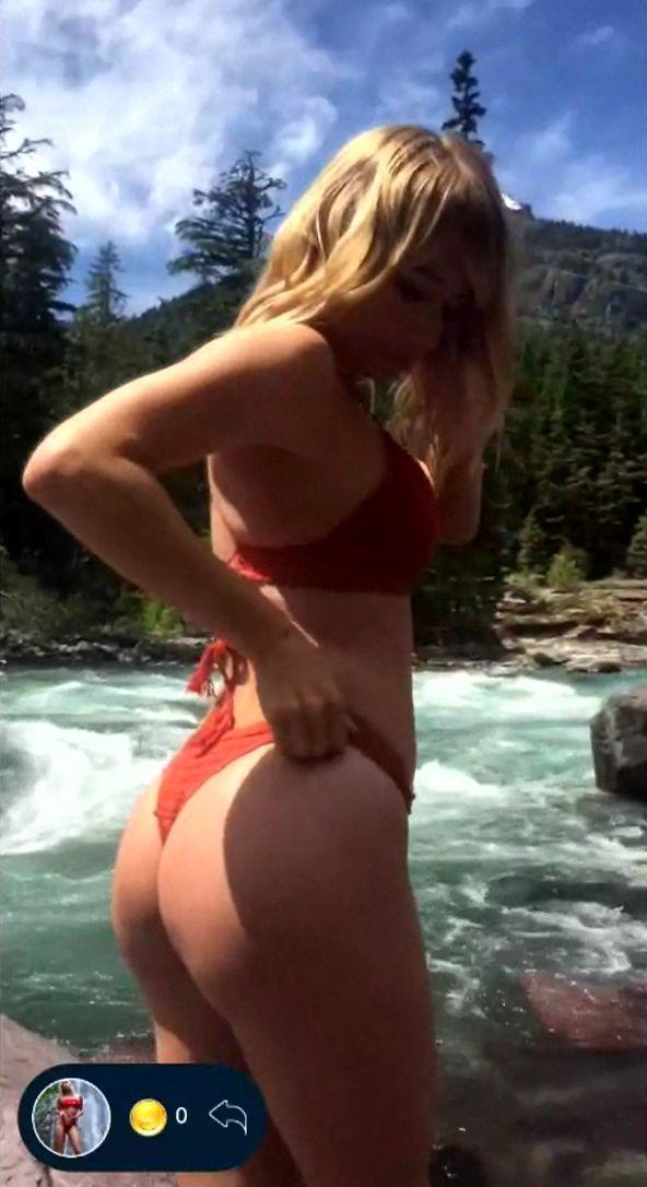 Sara-Jean-Underwood-Sexy-4 (1)