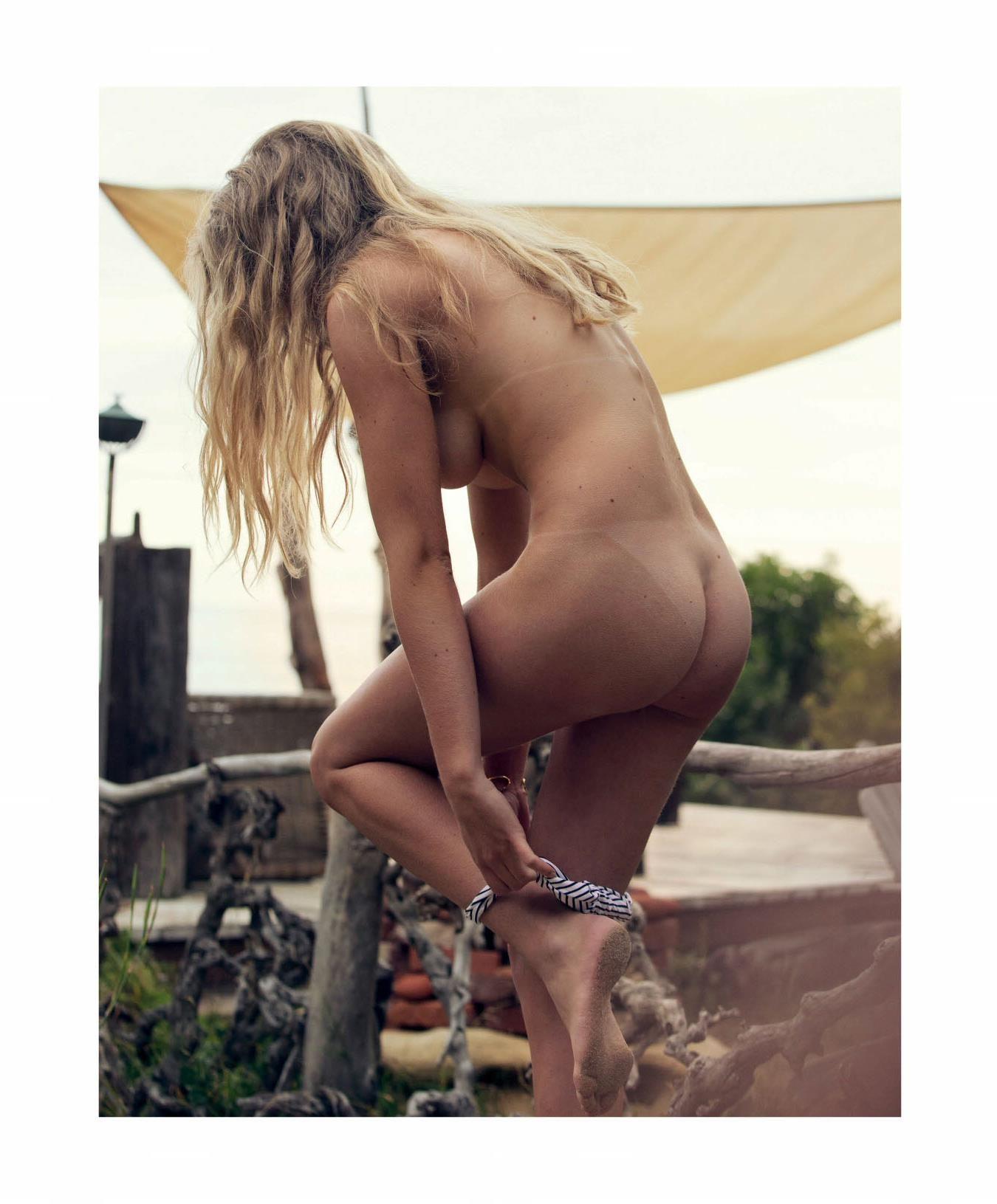 Valerie-van-der-Graaf-Nude-Sexy-2