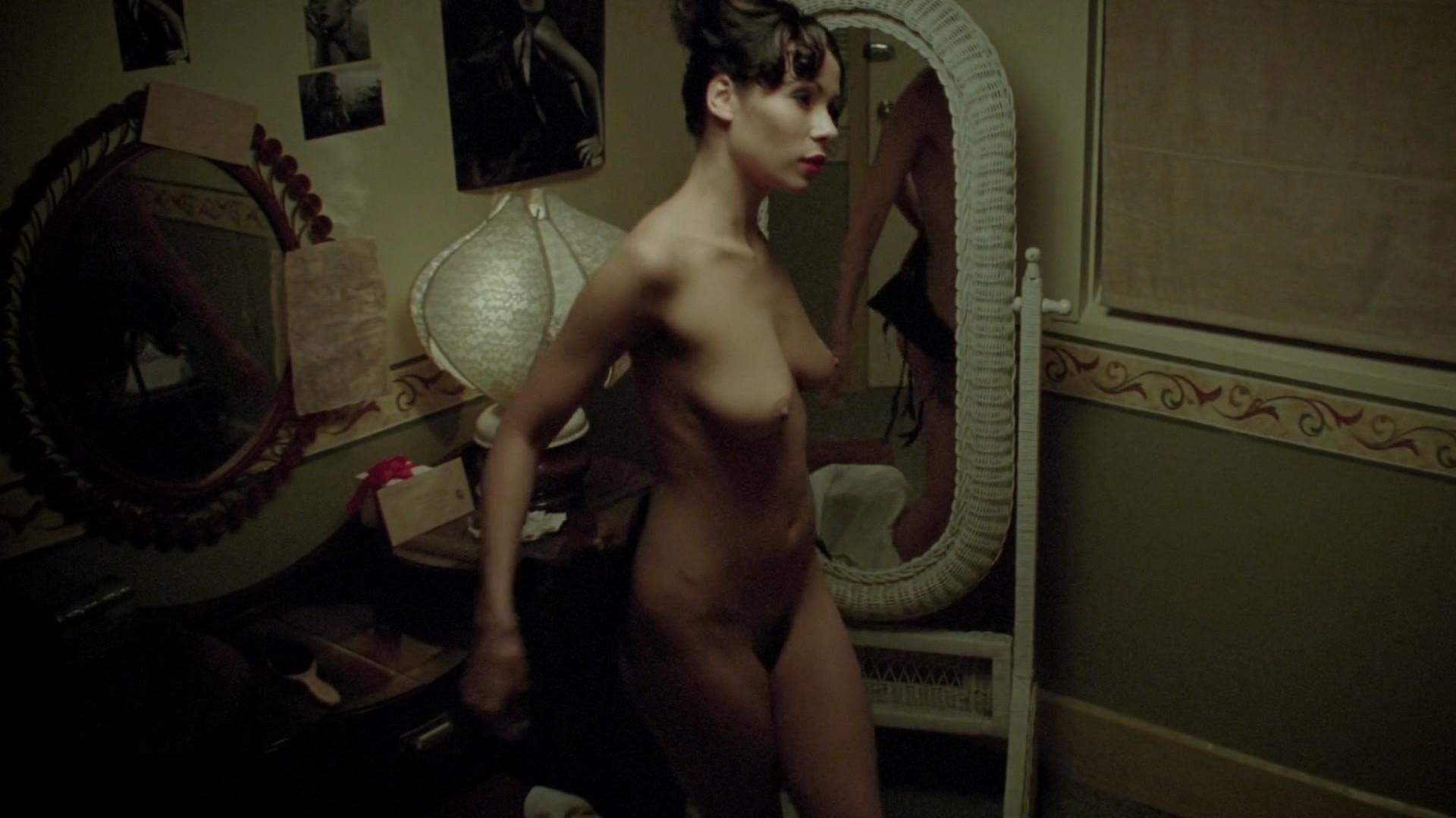 Cassandra-Swaby-Nude-3-1