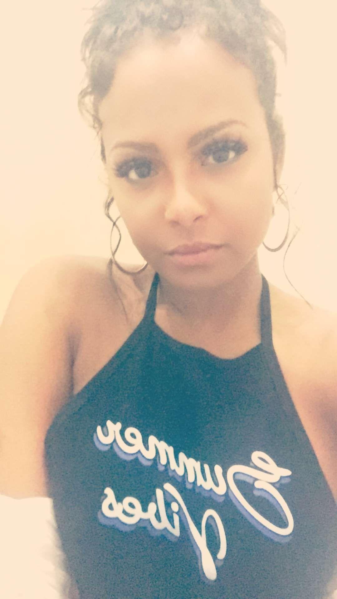 Christina-Milian-Nipple-Slip-Snapchat-8