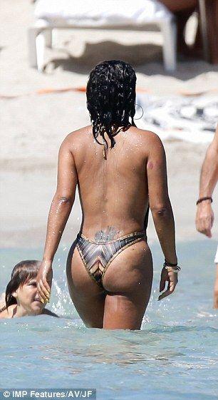 Christina-Milian-Sexy-2