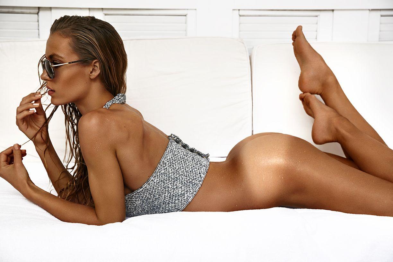Hannah-Ferguson-Sexy-Topless-7 (1)