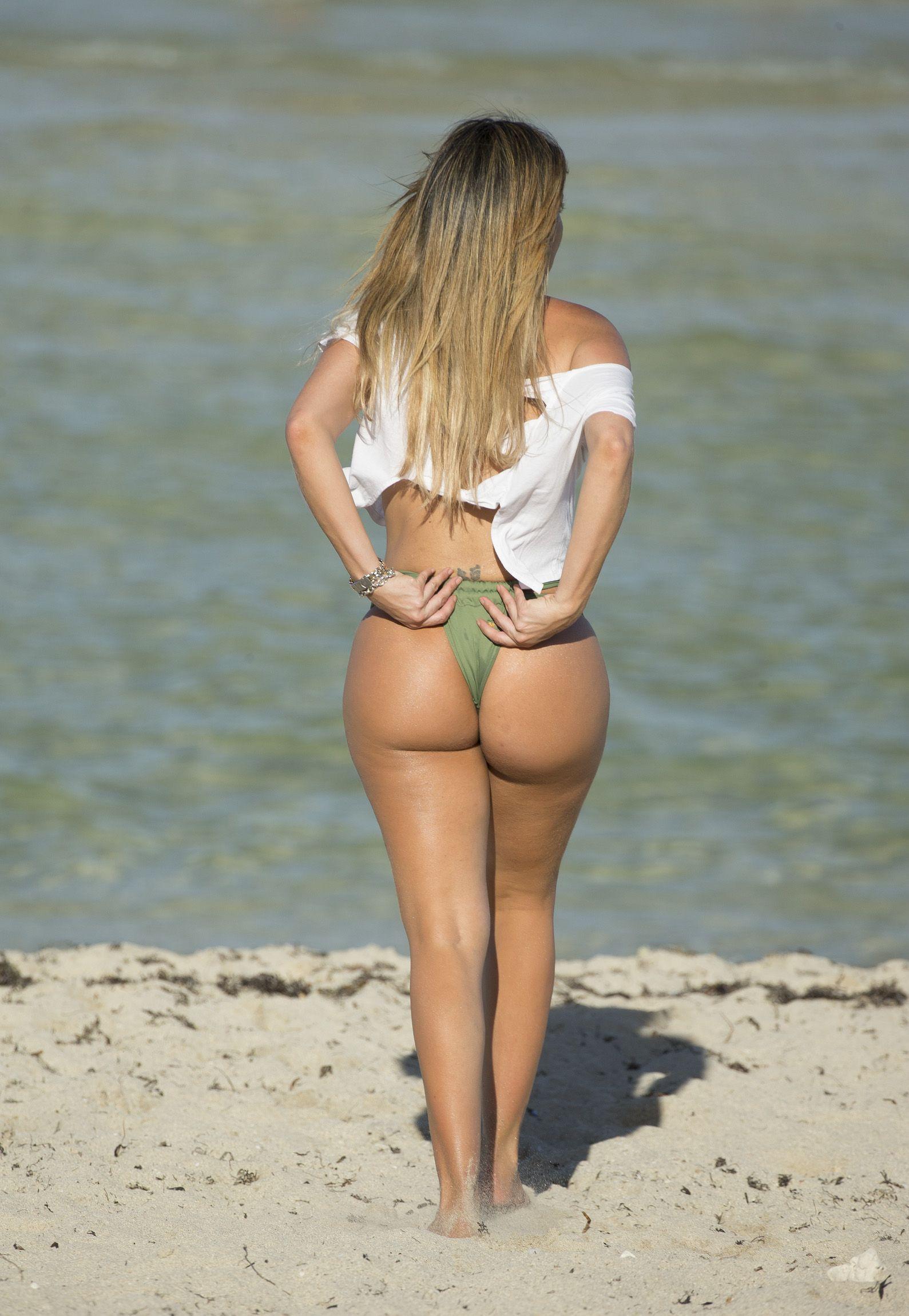 Liziane-Gutierrez-Butt-2