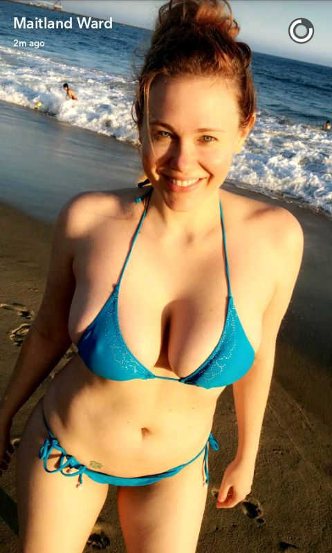 Maitland-Ward-Sexy-Snaps-3-thefappening.so_