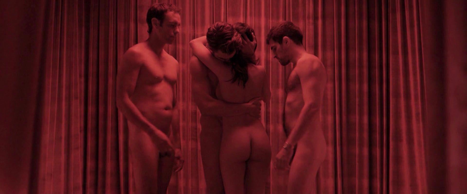 Penelope-Cruz-Nude-10