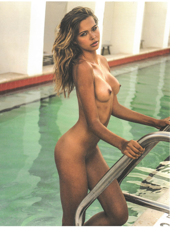 Sandra-Kubicka-Nude-Sexy-1-1