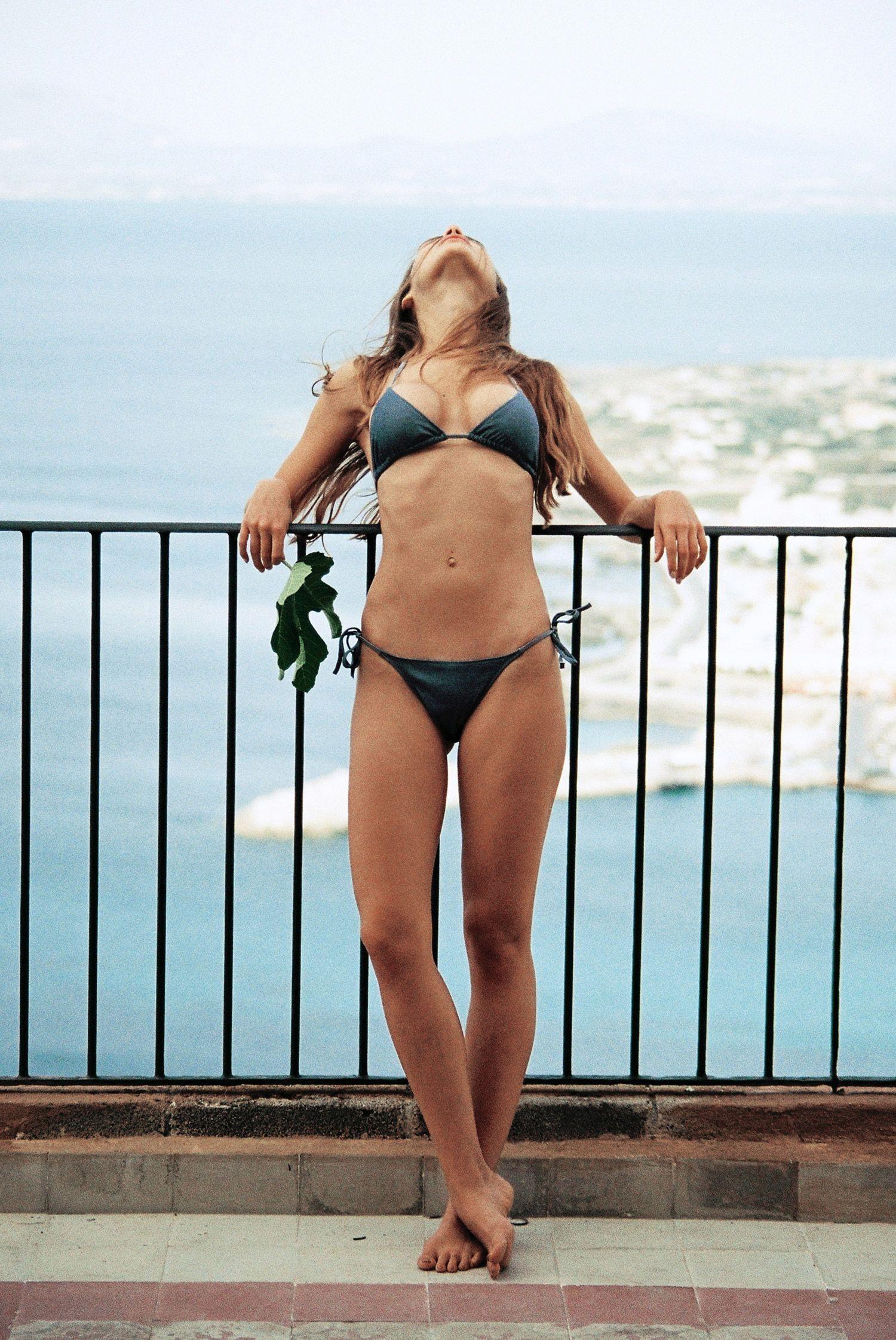 Valeriya-Volkova-Nude-Sexy-18