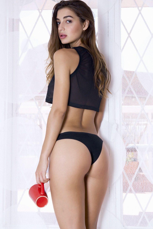 Valeriya-Volkova-Nude-Sexy-25