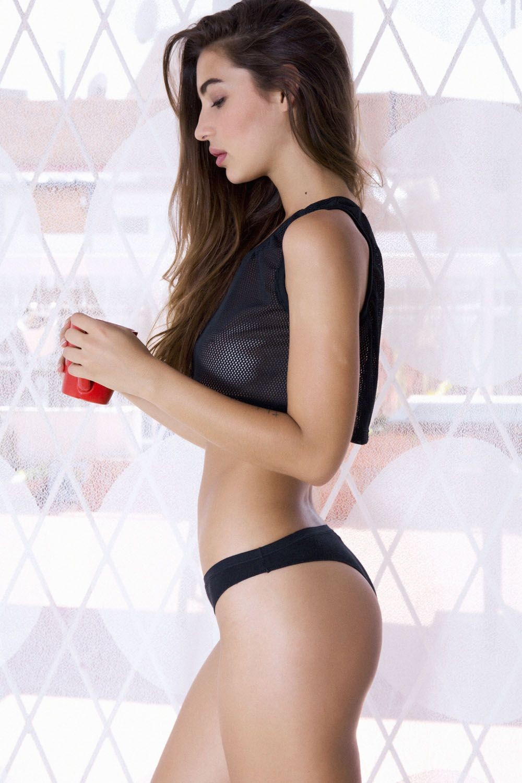 Valeriya-Volkova-Nude-Sexy-31