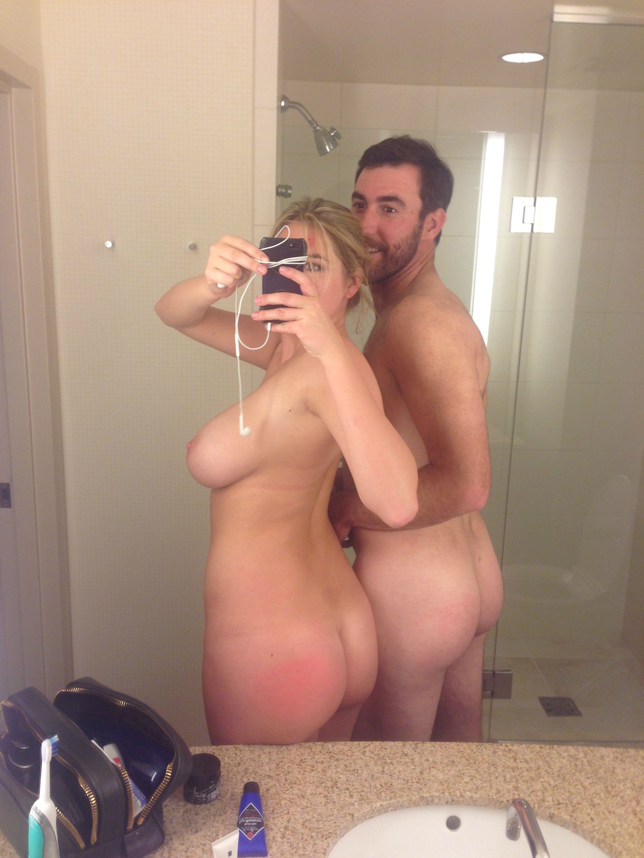 kate upton nude | the fappening – news