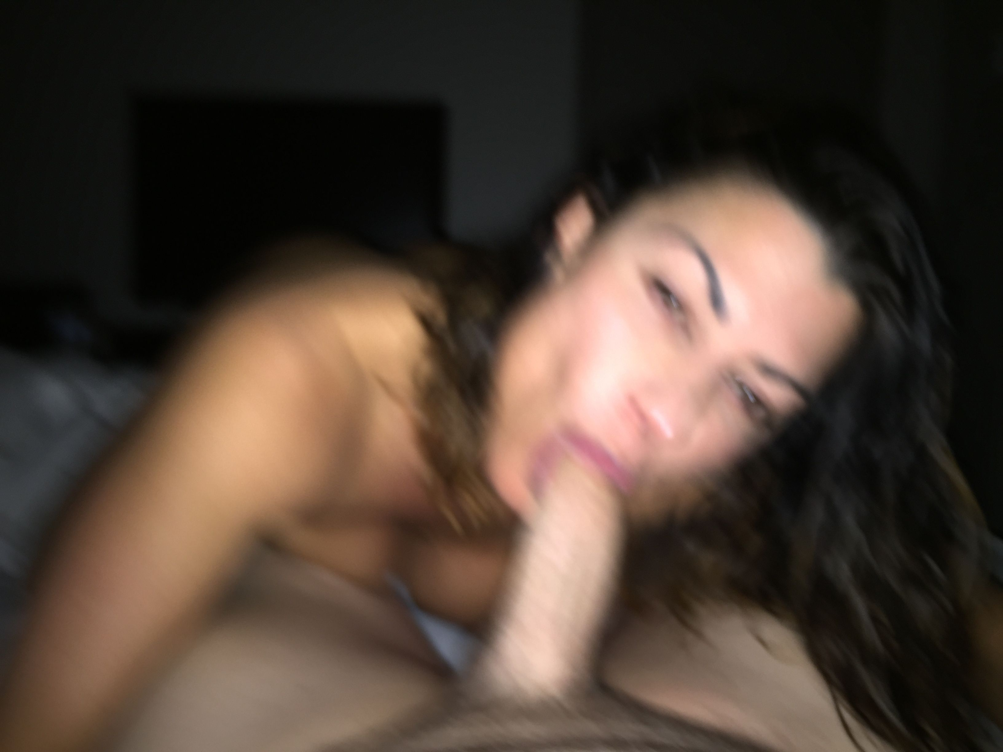Leaked sextape tna wrestler tara fucks and blows