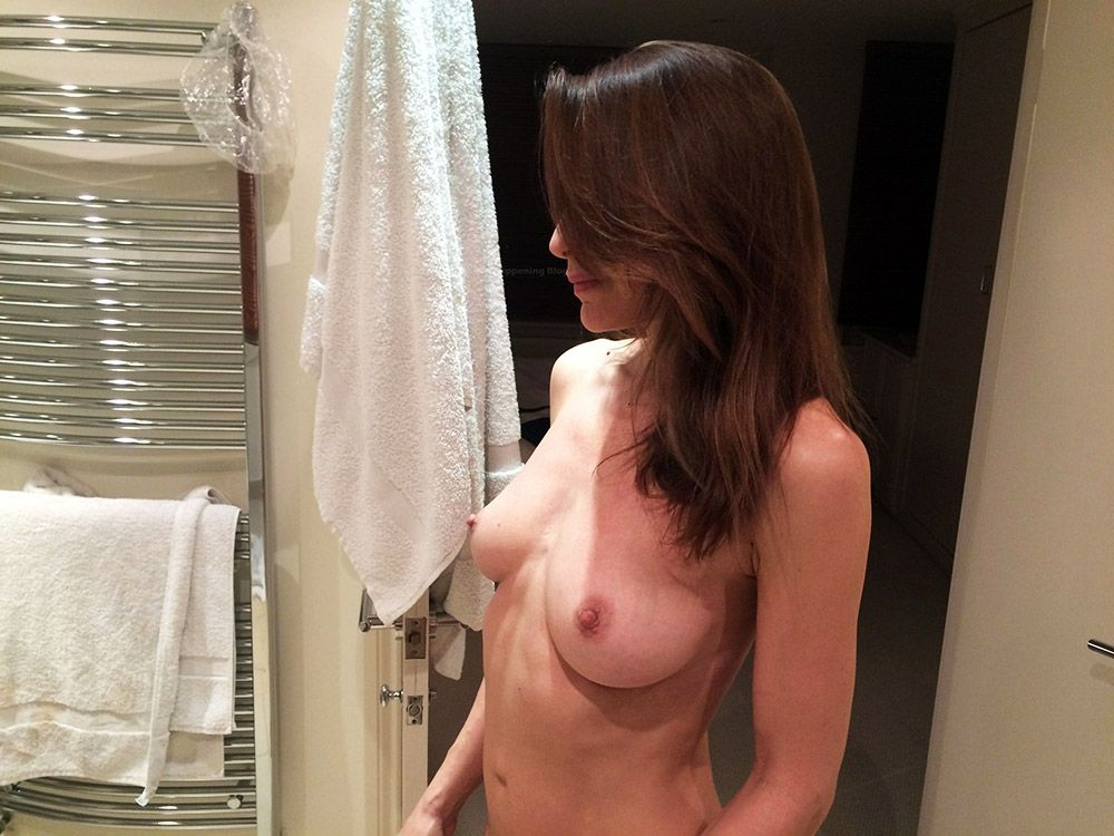 Sex Nude Pictures Of Princess Kate Images